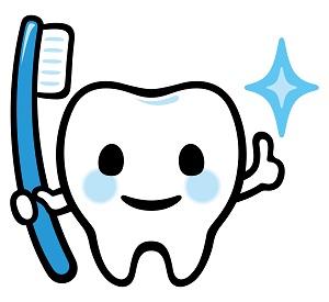 パーキンソン病の方への介助歯磨き(口腔ケア)