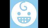 小児歯科のアイコン